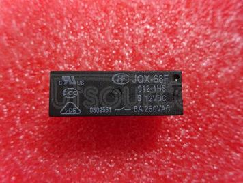JQX-68F-012-1HS