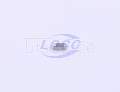 Chilisin Elec CLH1608N-56NJ-S(50pcs)