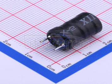Chilisin Elec SL1016T-102K-B-N