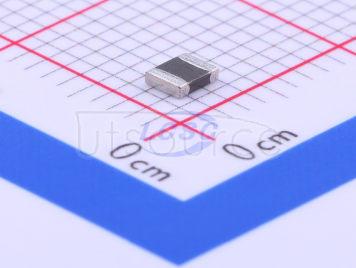 Chilisin Elec MHCD252010A-R47M-A8L(10pcs)