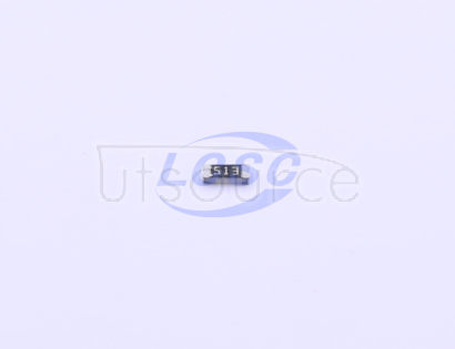 Viking Tech AR03FTC5102(50pcs)