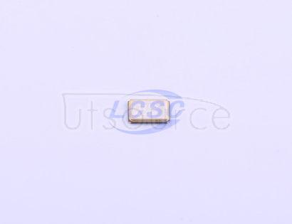 TXC Corp 7M25000018