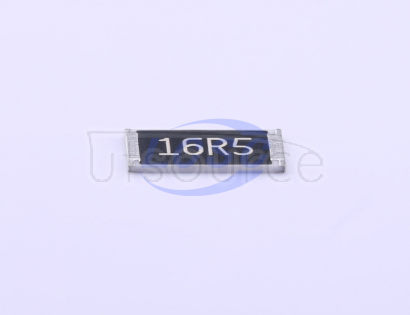 RALEC RTT2516R5FTE(10pcs)