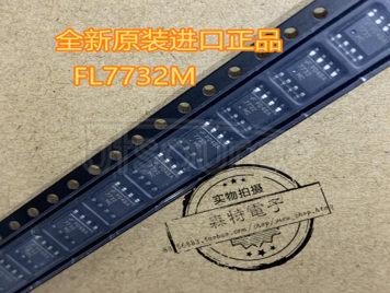FL7732M