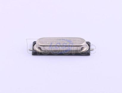 ZHUHAI MONEC ELEC ESD13.5600F20M25F(5pcs)