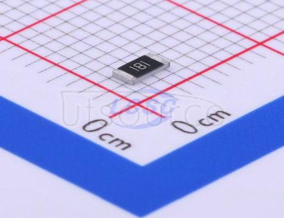 SANYEAR SYLE1206JN180RP(100pcs)
