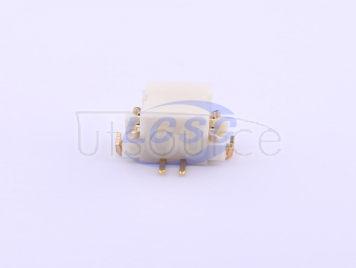 CJT(Changjiang Connectors) A1252WV-S-2P