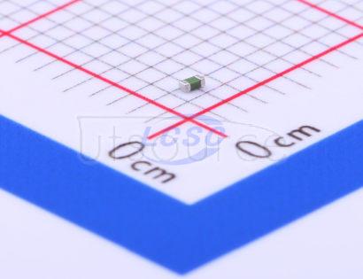Murata Electronics LQG15HS6N2S02D(50pcs)