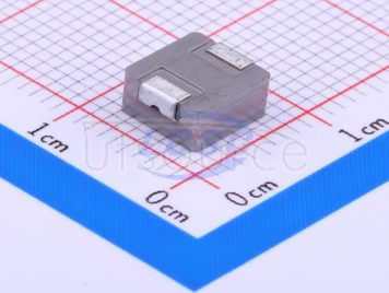 Chilisin Elec MHCI06050-2R2M-R8A