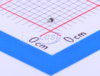 ZheJiang East Crystal Elec B16000J114(5pcs)