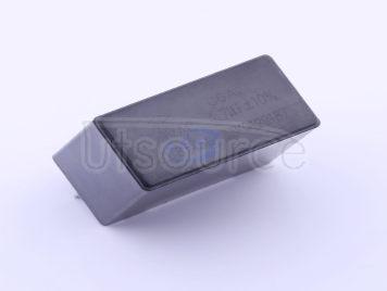 XIAMEN FARATRONIC C6AG2475KF10550