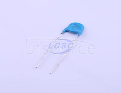 Murata Electronics DE2E3SA332MA3BT02F(5pcs)