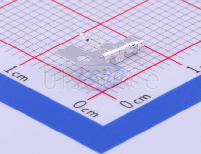 CJT(Changjiang Connectors) B2513-TB(100pcs)