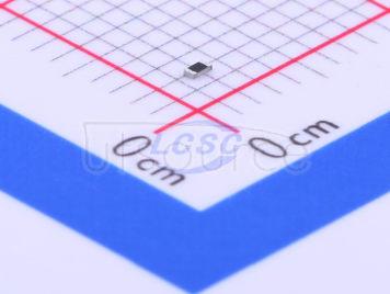 RALEC RTT02R050FTH(50pcs)