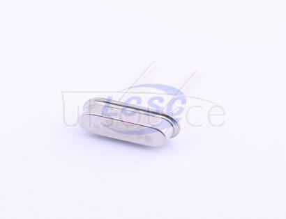 ECEC(ZheJiang E ast Crystal Elec) B13560J519(5pcs)