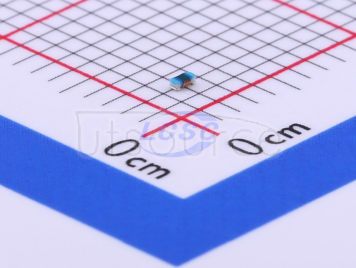 Murata Electronics LQW15AN7N7C10D(10pcs)