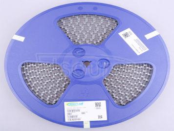 Chilisin Elec SDT0804T-151M-N