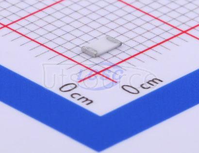 SANYEAR SYLE1206JN330RP(100pcs)