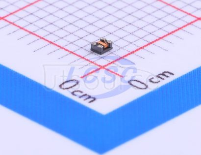 Chilisin Elec CMM11T-900M-N(5pcs)