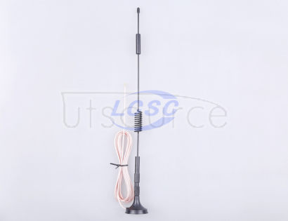 Shenzhen Kinghelm Elec KH1NB(4G)C3600-03-A/3