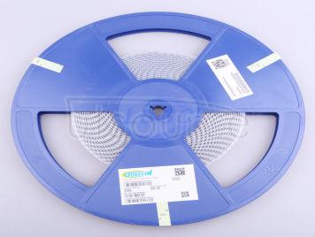 Chilisin Elec HPPC05020E-R22M-C1