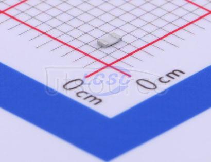 Ever Ohms Tech TR0603D787RP0550Z(50pcs)
