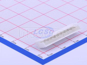 HR(Joint Tech Elec) A2501WV-10P2(5pcs)