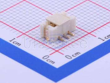 HR(Joint Tech Elec) A1500WV-S-03PD01