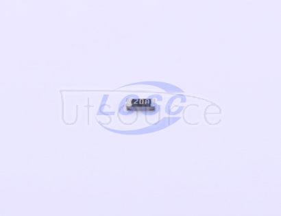 Viking Tech AR03FTC1580(50pcs)