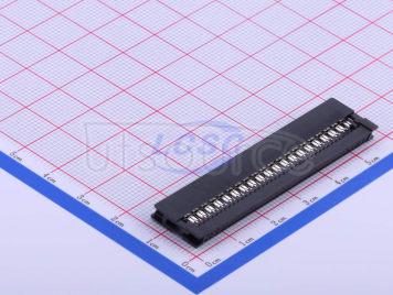 Omron Electronics XG4M-4030-U