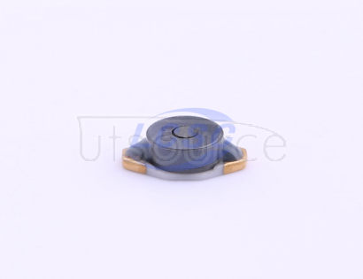 Chilisin Elec SDT0402T-4R7M-N