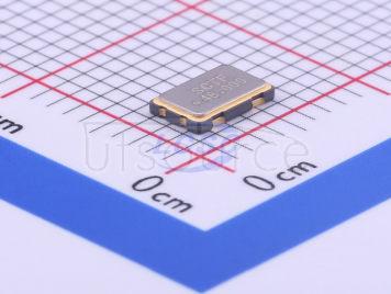 Shenzhen SCTF Elec S5D48.000000B20F30T