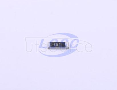 SANYEAR SYLE1206JN150RP(100pcs)