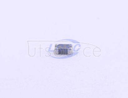 Chilisin Elec MCF21T-900M-N2(5pcs)