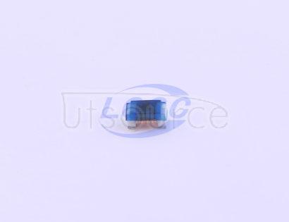 Sunltech Tech SCW2012CR33JST(10pcs)
