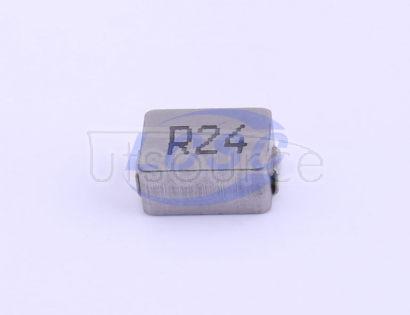 Chilisin Elec MHCI06040-R24M-1R007