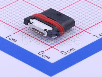 XKB Connectivity U-E-M1SS-Y-1