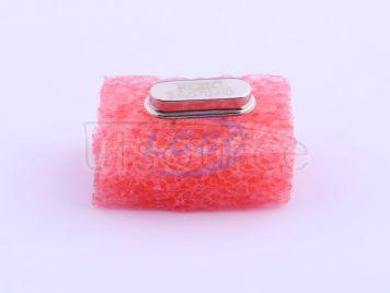 ECEC(ZheJiang E ast Crystal Elec) B24576J506(5pcs)