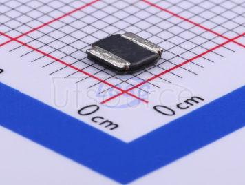 Sunlord SPH4012H560MT(5pcs)