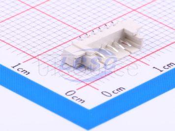 THD THD1251-06WV-SN(5pcs)