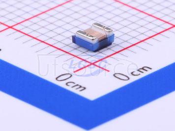 Chilisin Elec LCN1008T-R22J-S(5pcs)