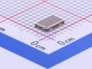 Shenzhen SCTF Elec S5D16.384000B20F30T