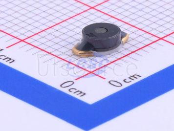 Chilisin Elec SDT0402T-101M-N