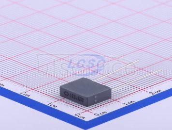 XIAMEN FARATRONIC C322J103J30C000(5pcs)
