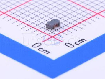 EMTEK CMF2012H2-900-2P-T(5pcs)