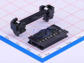 Omron Electronics XG4M-1630-U