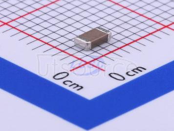 Samsung Electro-Mechanics CL31F106ZPENNNE(10pcs)