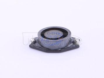 Chilisin Elec SDS0804T-680M-N