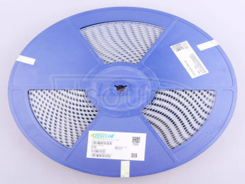 Chilisin Elec HPPC06030-1R5M-Q8