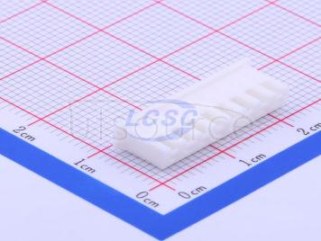 HR(Joint Tech Elec) A2501H-08P(10pcs)